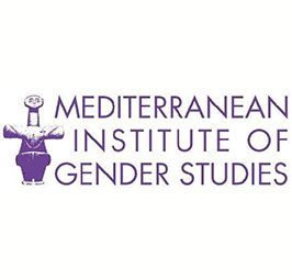 Mediterranean Institute of Gender Studies (MIGS) - Cyprus