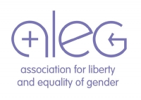 Association for Liberty and Equality of Gender - (A.L.E.G.) - Romania
